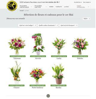 Interflora-muguet-2014