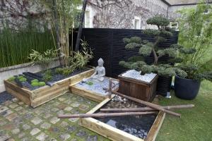 Jardin japonais-truffaut