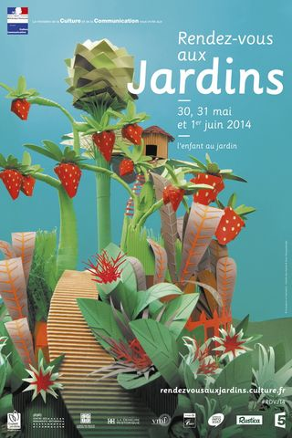 Jardin-Vernioz-affiche