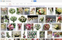 Mariage Google fr