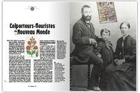 L'ALPE_colporteurs fleuristes