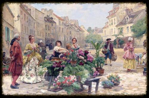 Marchande fleurs_02