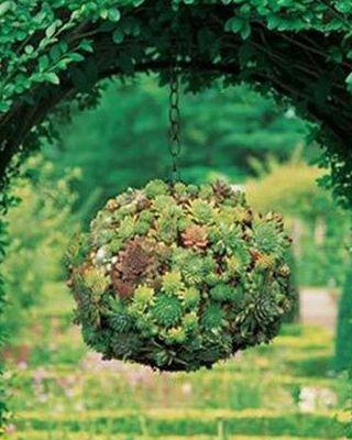 Sphere_00