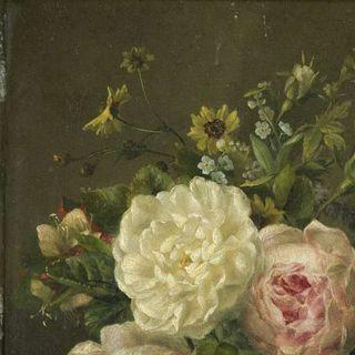 Fleurs-Gerardina Jacoba van de Sande Bakhuyzen