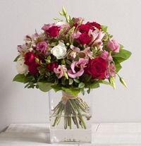 Interflora-St_valentin-Gloss
