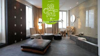 OHF-suiteverte_02