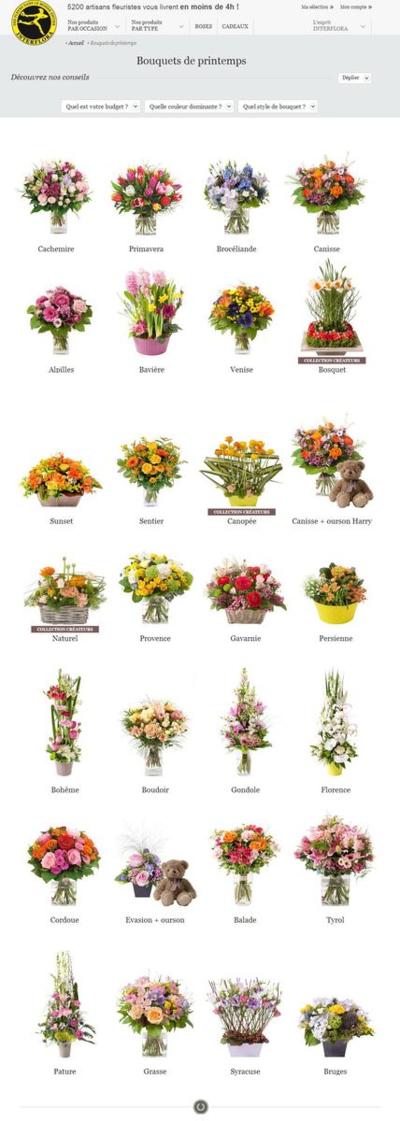 Interflora-printemps_00