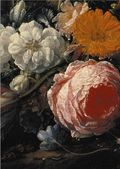 Fleurs dans l'art_00