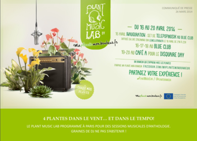 OHF-plantes-music_00