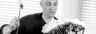 Interflora-JL Amice-tendance florale mai