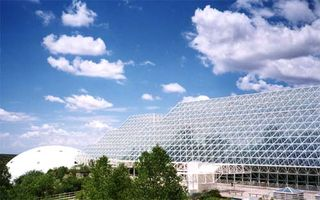 Biosphere2_1