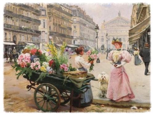 Marchande fleurs_03