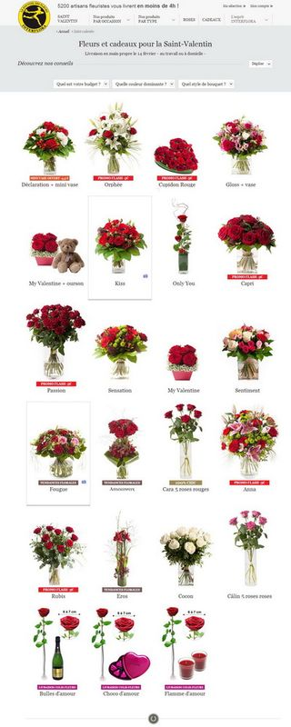 Interflora-Saint-Valentin_02