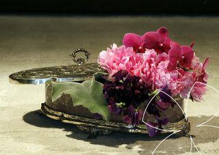 Var terre des fleurs