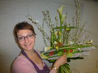 Interflora-Amélie-Gérard