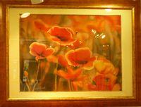 Fleur-padtel_Evelyne-Berard_1