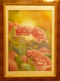 Fleur-padtel_Evelyne-Berard_2