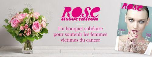 Interflora-Rose-association