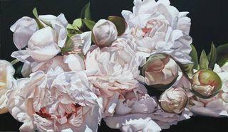 Fleurs Thomas Darnell