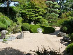 Jardin ZEN_01