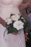 Brad-pitt-angelina-jolie-marriage-vogue-28aug14-rex_bouquet_