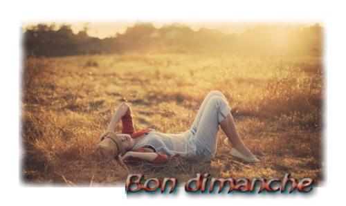 Dimanche-hiver_3B