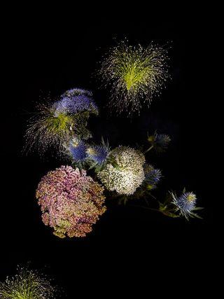 Flowerwork_01