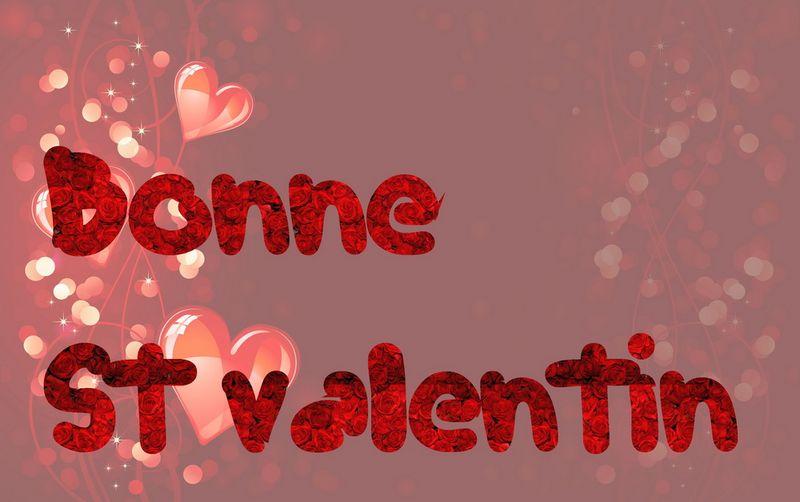 St valentin 01