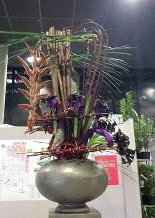 MOF art floral 2015_004