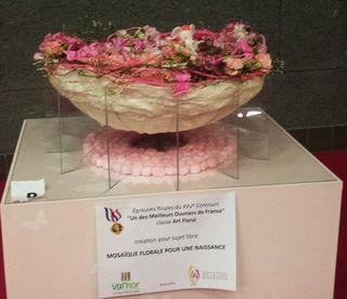 MOF art floral 2015_032