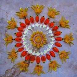 Mandala-fleur_02