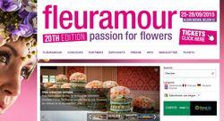 Fleuramour-2
