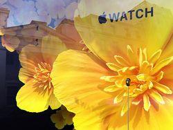 Apple watch _02