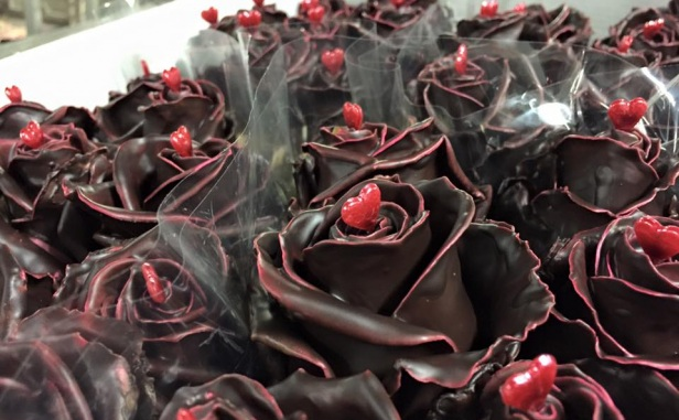 Viproses chocolat