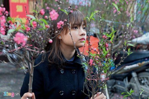 Le_marche_des_fleurs_Zingvn