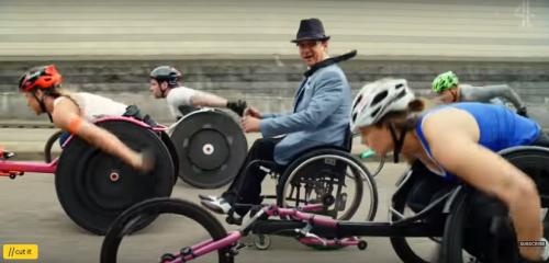 Paralympique 01