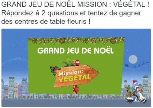 Mission-végétal_2