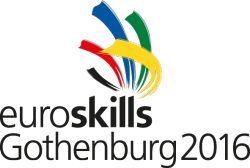 EuroSkill_Gothenburg_RGB_New