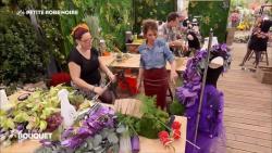 Aurore c'est le bouquet-03