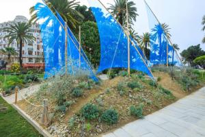 Festival des jardins 06 prix des professionnels