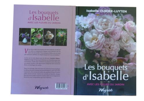 Bouquets d'Isabelle_000