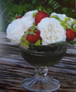 Bouquets Isabelle_05