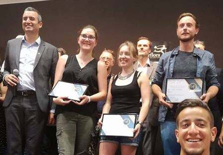 Coupe espoir Interflora podium 2017_02