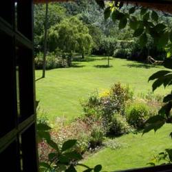 Jardinage et terre_03