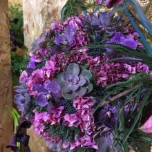 Floralies_04