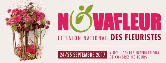 Novafleur_00