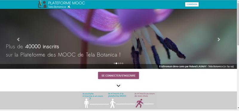 Mooc telebotanica 1