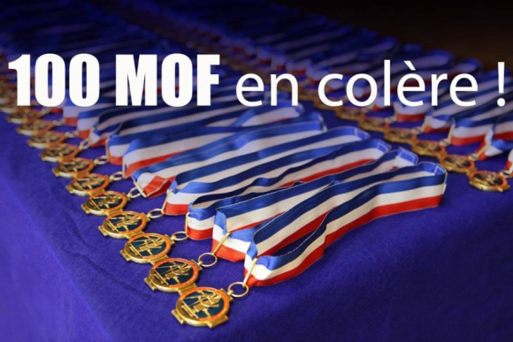 100_MOF_en-colere
