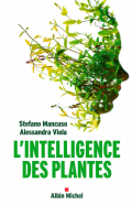 Intelligence des plantes