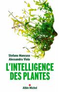 Intelligence des plantes
